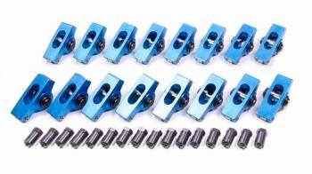 Proform Performance Parts - Proform Extruded Aluminum Roller Rocker Arm - 1.6 Ratio