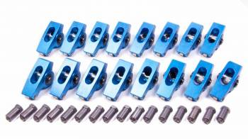 Proform Performance Parts - Proform Extruded Aluminum Roller Rocker Arm - 1.7 Ratio