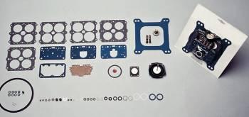 Proform Performance Parts - Proform Performance Parts Performance Carburetor Rebuild Kit Holley 4150 Carburetors - Gas