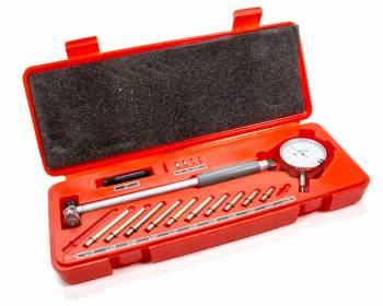 """Proform Performance Parts - Proform Professional Dial Bore Gauge - 2-6"""" Range"""