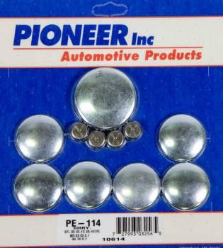 Pioneer Automotive Products - Pioneer 383 Dodge Freeze Plug Kit