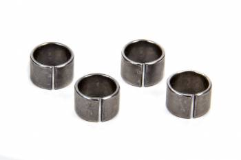 Pioneer Automotive Products - Pioneer SB Ford Dowel Pin Kit (4)