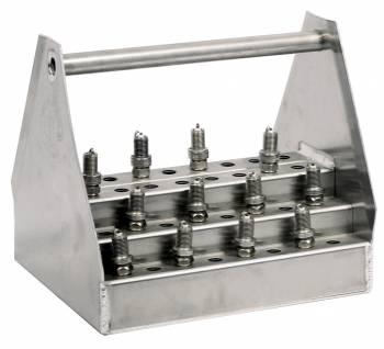 Pit Pal Products - Pit Pal Jr. Plug Caddy