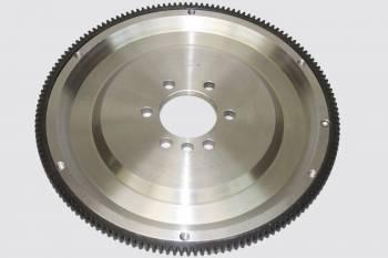 PRW Industries - PRW INDUSTRIES Circle Track Specialty Flywheel 153 Tooth 18 lb SFI 1.1 - Steel