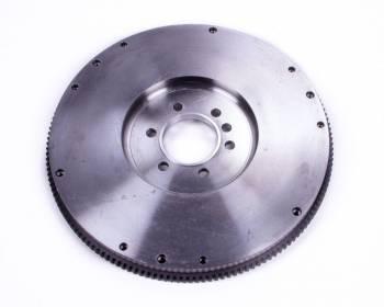 PRW Industries - PRW INDUSTRIES 153 Tooth Flywheel 31 lb SFI 1.1 Steel - External Balance - 1 pc Seal