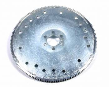 PRW Industries - PRW INDUSTRIES Xtreme Duty Platinum Flexplate High Integrity 168 Tooth SFI 29.1 - Steel