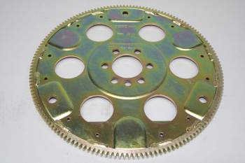 PRW Industries - PRW INDUSTRIES Gold Series Flexplate 153 Tooth SFI 29.1 Chromoly - External Balance