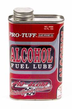 Pro-Blend - Pro-Blend Alcohol Fuel Lube - 16 oz. Can