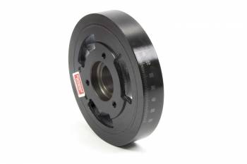 Professional Products - Professional Products Powerforce Harmonic Damper - 7.6 in. Diameter