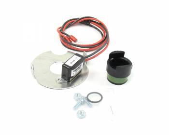 PerTronix Performance Products - PerTronix Ignitor Conversion Kit