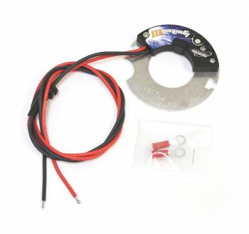 PerTronix Performance Products - PerTronix Ignitor III Conversion Kit