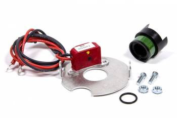 PerTronix Performance Products - PerTronix Ignitor II Conversion Kit