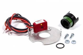 PerTronix Performance Products - PerTronix Ignitor II Conversion Kit