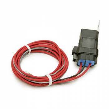 Painless Performance Products - Painless Performance Weatherproof Electric Fan Relay Kit