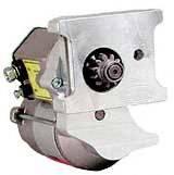 Powermaster Motorsports - Powermaster XS Torque Starter - Standard