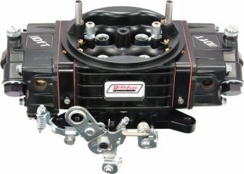 Quick Fuel Technology - Quick Fuel Technology Black Diamond Q-Series, 750 CFM