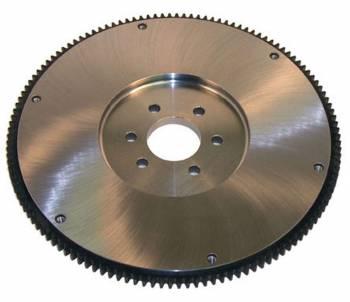 Ram Automotive - RAM Automotive 6-Bolt Chrysler Flywheel