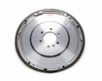 Ram Automotive - RAM Automotive Chevy Lightweight Steel Flywheel (Early Pre-86) - Internal Balance - 11.7 lbs.