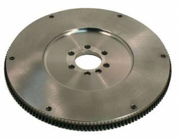 Ram Automotive - RAM Automotive Chevy 153 Tooth Billet Flywheel