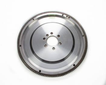 Ram Automotive - RAM Automotive Lightweight Steel Flywheel (Only) - Chevrolet 86-Up - 153 Tooth - Internal Balance - 16 lbs.