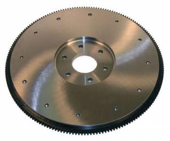 Ram Automotive - RAM Automotive Ford 184 Tooth Billet Flywheel