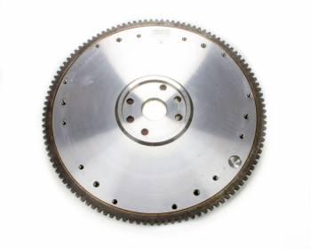 Ram Automotive - RAM Automotive Ford Flathead Billet Steel Flywheel 49-53