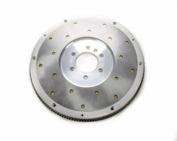 Ram Automotive - RAM Automotive Billet Aluminum Flywheel SB Chevy & BB Chevy Int Balance 153t
