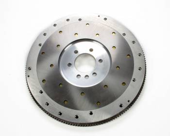 Ram Automotive - RAM Automotive Billet Aluminum Flywheel BB Chevy 454