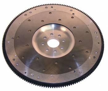 Ram Automotive - RAM Automotive Billet Aluminum Flywheel 4.6L Ford 164t Int Bal