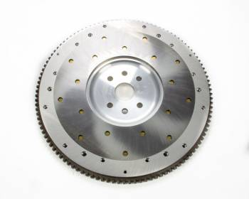 Ram Automotive - RAM Automotive Ford Flathead Billet Aluminum Flywheel 49-53