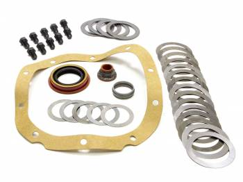 """Ratech - Ratech 8.8"""" Ford Installation Kit"""