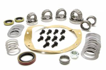 """Ratech - Ratech 8.5"""" GM Deluxe Installation Kit"""