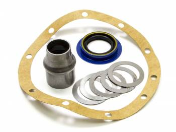 "Ratech - Ratech Installation Kit 8.75"" Chrysler"