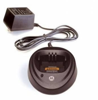 Motorola - Motorola CP Rapid Charger