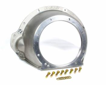 Reid Racing - Reid Racing BB Chrysler/ Mopar Bell Housing - SFI - Use w/ PG2000/2000R