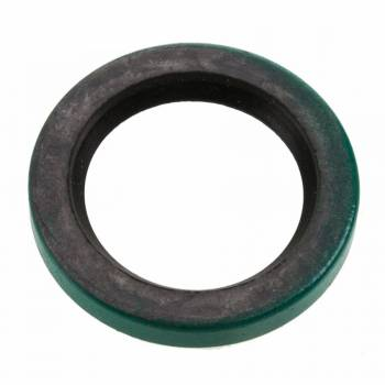 Richmond Gear - Richmond Front Bearing Retainer Seal