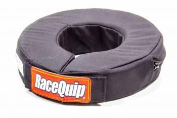 RaceQuip - RaceQuip Jr. SFI 360 Degree Helmet Support - Black