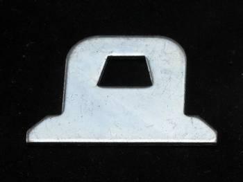 RaceQuip - RaceQuip Replacement Tab for GM Buckle