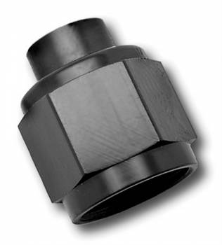 Russell Performance Products - Russell Pro Classic #6 Flare Cap