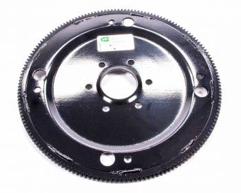 Scat Enterprises - SCAT Engine Components BB Ford Flexplate - SFI- 164 Tooth- Internal Balance