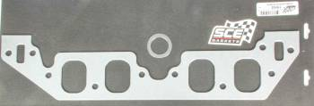 SCE Gaskets - SCE Big Chief Intake Gasket
