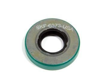 Stock Car Products - Stock Car Products Dry Sump Pump Replacement Front Seal