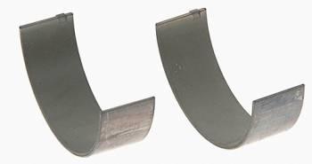 Sealed Power - Sealed Power Rod Bearing