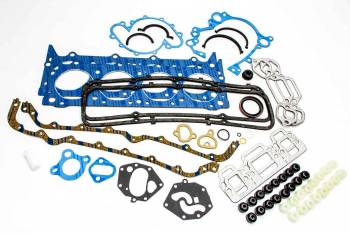 Sealed Power - Sealed Power Gasket Set