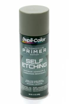 Dupli-Color - Dupli-Color® Premium Self-Etching Primer - 12 oz. Can