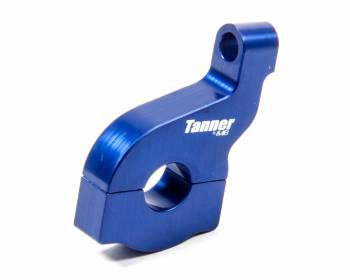 "Tanner Racing Products - Tanner 5/8"" Mychron Tach Bracket"