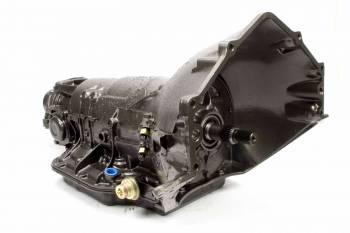 "TCI Automotive - TCI StreetFighter® TH400 Transmission '64-'91 4"" Tailshaft (Small & Big Block Chevy)"