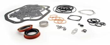 TCI Automotive - TCI TH400 Racing Overhaul Kit ' 66 and Newer