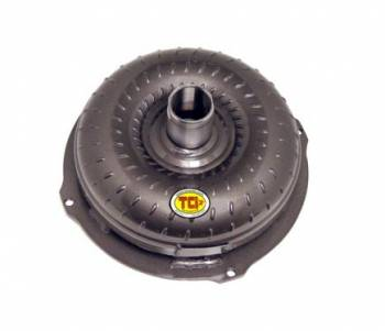 TCI Automotive - TCI TH350/TH400 Super StreetFighter™ Torque Converter ' 65-' 91