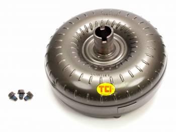 TCI Automotive - TCI TH350/375 Street Rodder™ Torque Converter ' 65-' 81